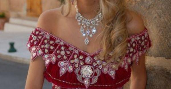 Blouza 2014 recherche google djeba pinterest haute for Couture a marseille