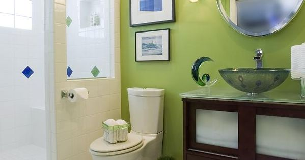How Much Do Bathroom Remodels Cost Photo Decorating Inspiration