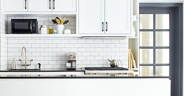 Remodeling 101 7 Things To Know About Engineered Quartz