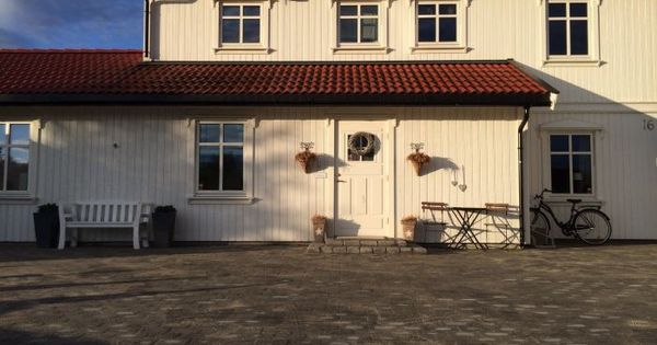 inntrykk Lillehammer