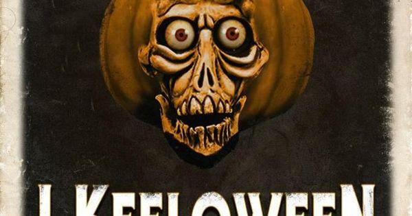achmed the dead terrorist halloween pinterest