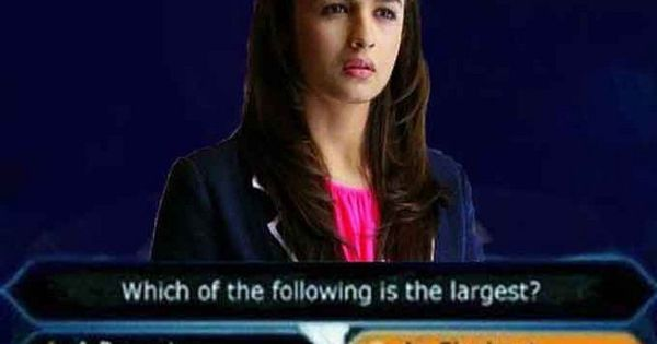 after alok nath and tiger shroff alia bhatt be es the