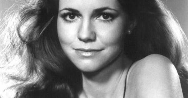 Sally Field / Born: Sally Margaret Field, November 6, 1946 in Pasadena,