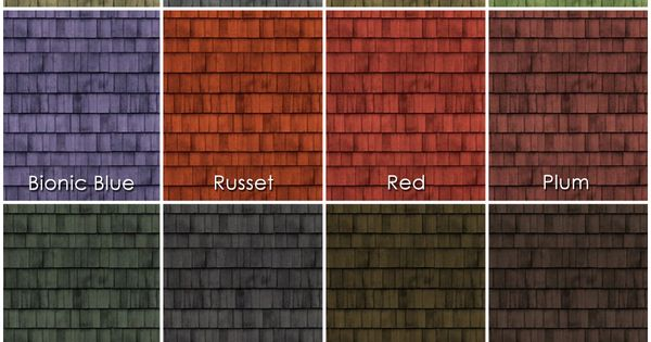 Cedar Siding Stain Colors Google Search Colours