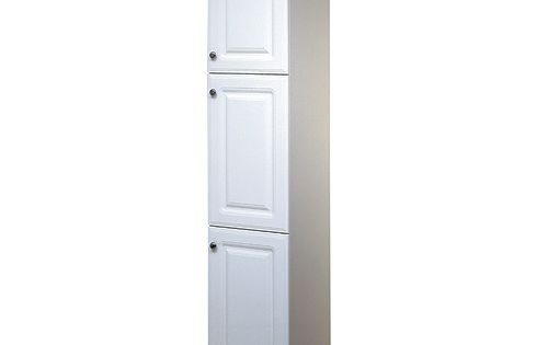 Marquis linen tower rona reno thoughts retro items pinterest marquis linens and - Bathroom cabinets jysk ...