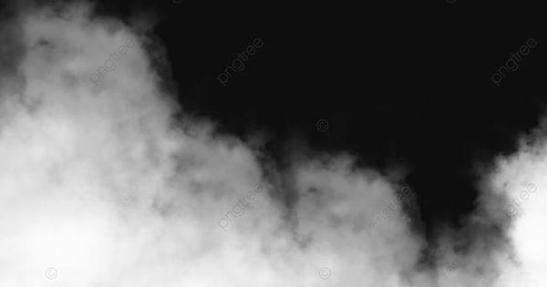 Gambar Elemen Efek Sikat Asap Awan Kreatif Putih Psd Kreatif Elemen Png Png Transparan Clipart Dan File Psd Untuk Unduh Gratis In 2021 Cloud Artwork Creative Cloud Cartoon Smoke
