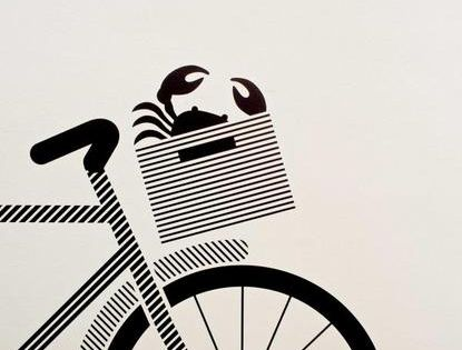 graphic design, illustration, poster