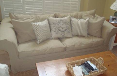 Rowe Replacement Slipcovers Replacement Slipcover Outlet