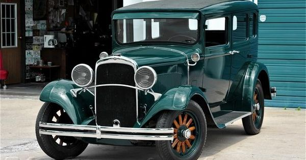 Atlantic County Used Car Dealers