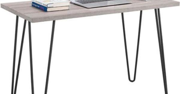 altra furniture owen student writing desk multiple colors writing desk writing and desks altra furniture owen student writing desk multiple