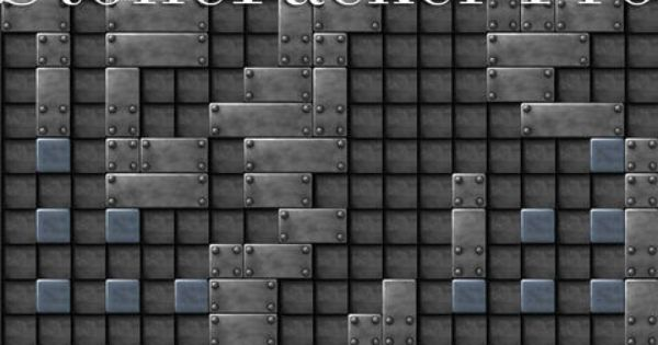 Ipad App Stonepacker Pro Games Entertainment 4 1 99 Now Free Stonepacker Is A Great Game To Pass The Time A Ios News Ios Update App