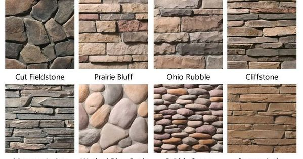 Stone brick exterior services in portland or brick design bricks and master bedroom Types of stone for home exterior