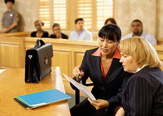 Lawyers Advise And Represent Individuals Businesses Or