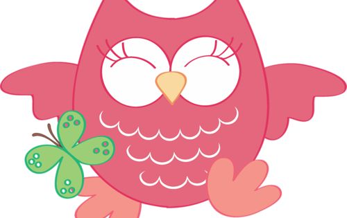 owl3 png owls my new love  pinterest owl  clip art owl clip art outline owls clip art free