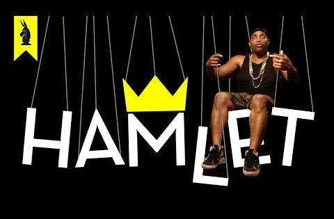 an overview of the moral code in hamlet a play by william shakespeare - hamlet: moral order in shakespeare's hamlet, a very clear moral order is established as the protagonist, hamlet, completes his journey through the phases which define a shakespearean tragedy the play begins with hamlet encountering his father's ghost, at which point he learns his father had in fact been murdered by his own brother, claudius.