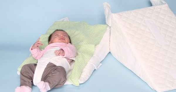 14+ 30 degree wedge pillow ideas in 2021