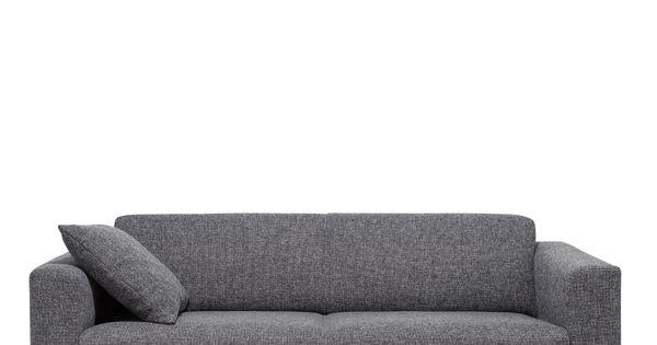 De bijenkorf bank spring 3 zitter interior ideas pinterest spring - Sofa zitter ...