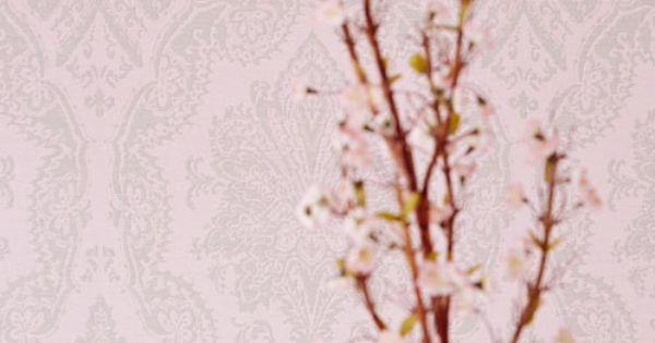 Eijffinger interieur verf muren en filosofie - Mademoiselle weefsel ...
