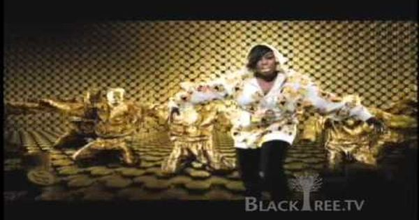 Missy Elliott Ching A Ling Step Up 2 The Streets Please Do Not Get Me Started About This Song Rap Music Videos Missy Elliott Rap Music