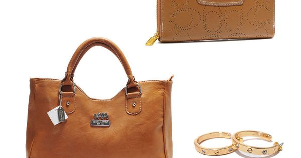 coach purses Buy The Lowest Price Coach Handbag In Our Online Store