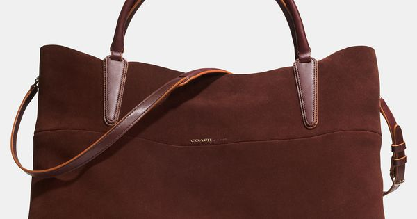 Can't beat a great bag from Coach. Coach New Arrivals | Shop
