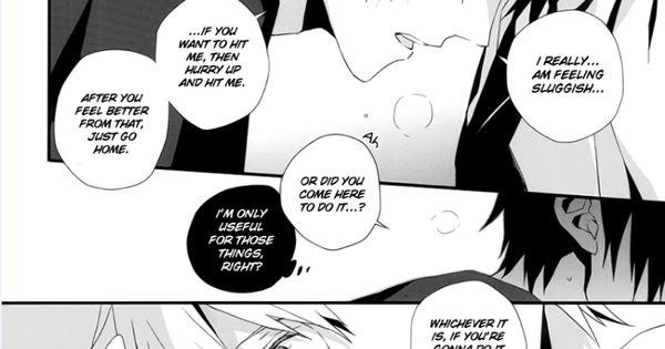 mikado and anri dating service