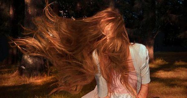 Long Hair Addict I Like Long Hair Pinterest More