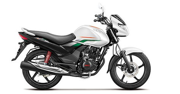 Hero Achiever With Images Motorcycle Price Hero Bike Prices