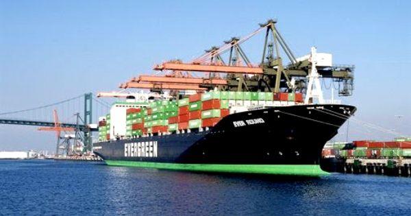 استيراد كافة البضائع والمنتجات من الصين باقل تكلفة Http Elngoom Com Import From China Import From China China Sailing Ships