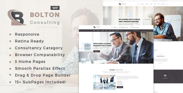 Downloadwordpresstheme Com Nbspthis Website Is For Sale Nbspdownloadwordpresstheme Resources And Information Consulting Business Business Downloads Bolton