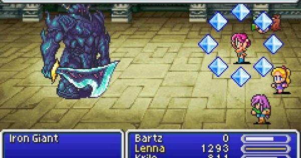 Final Fantasy Background Battle Pesquisa Google Finais Pesquisa