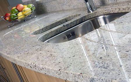 Moon White Granite Kitchen Google Search Moon White Granite