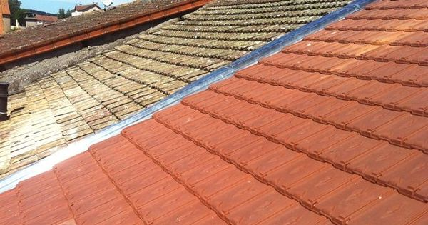 4 Signs That Your Roof Needs to be Renovated RenoQuotes Home