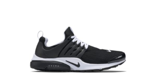 Buty Meskie Nike Air Presto Nike Shoes Outlet Nike Air Presto Nike Air Presto Men