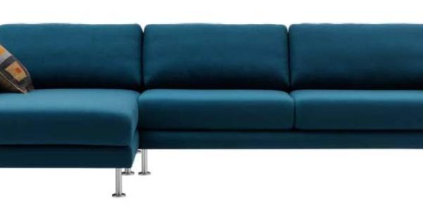 Modern sleeper chair - Cool Sofa Modern Design Sofas Contemporary Design Sofas