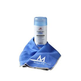 Product Image 3 With Images Cooling Towels Heating And