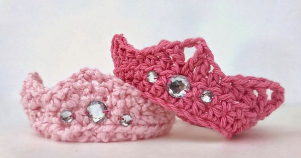 Very+Easy+Beginner+Crochet+Patterns | free beginner ...