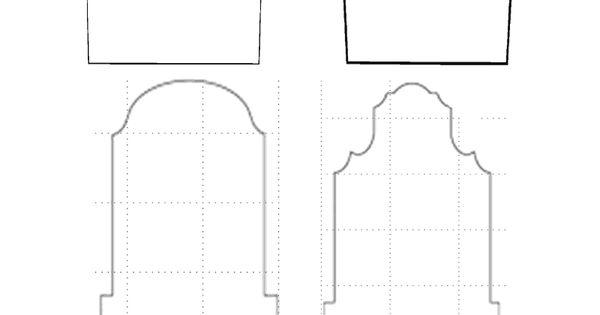 atc tombstone templates docx