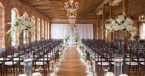 382 Best Memorable Wedding Venues Images On Pinterest Fairytale Weddings Ceremony And Decoration