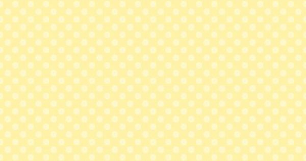 Free Light Yellow Mini Dots On Yellow Background Twitter Backgrounds Wallpaper Images Background Pastel Blue Background Yellow Background App Background