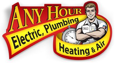 Top Utah Plumbing Services With Any Hour Get Honest Upfront Pricing Air Heating Plumbing Air Conditioner Maintenance