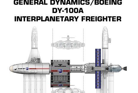 28+ Starship dynamics information