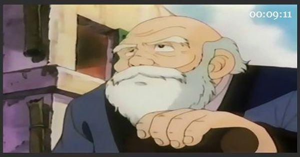 كرتون داي الشجاع مدبلج الحلقة 27 اون لاين تحميل Http Eyoon Co P 115 Anime Art