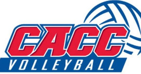 Women S Volleyball Tabbed Third In Cacc Preseason Poll Women Volleyball Volleyball Team Bonding