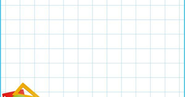 Kartinki Po Zaprosu Fon Shkolnyj Matematika Ramki Krasnyj Fon