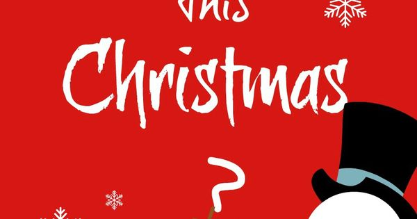 Christmas gift ideas to find out and christmas gifts on pinterest