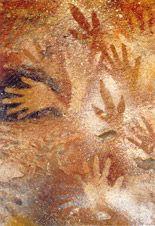 Art Rupestre Art Prehistorique Art Rupestre Art Prehistorique Prehistorique