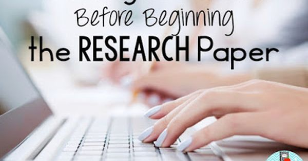Writing a Research Proposal   ppt download Domov