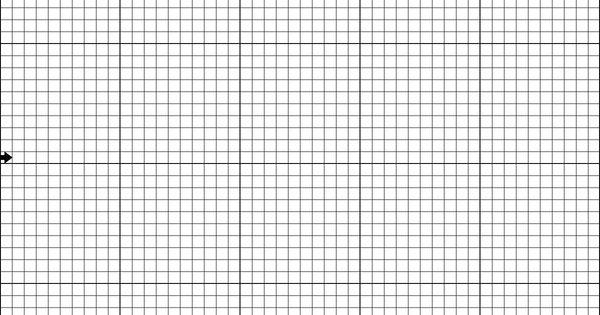 blank cross stitch graph