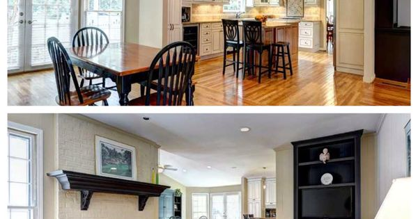Remodeling Leads Concept Property Entrancing Decorating Inspiration